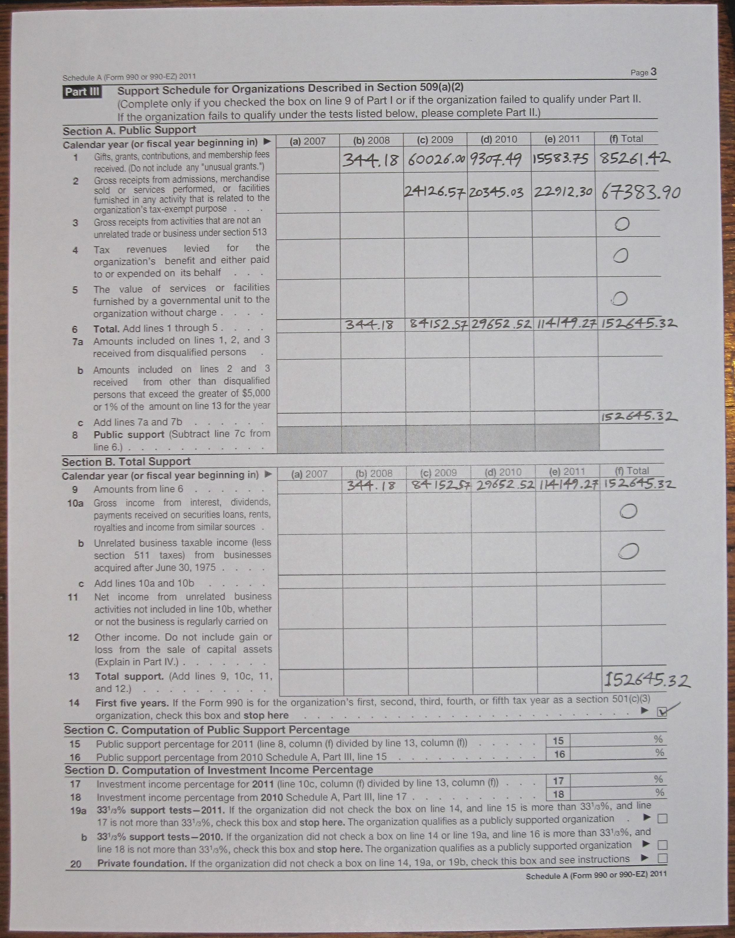 2015 1040 tax form for 1040a tax table 2015