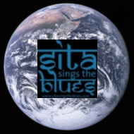 Distributing 'Sita Sings The Blues' Worldwide