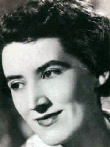 Portait of Joyce Hatto