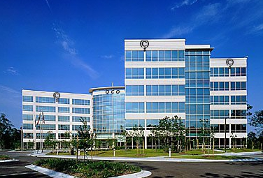 our new headquarters questioncopyright org