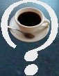 QuestionCoffeeright.org