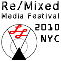 Re/Mixed NYC 2010