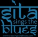 site logo for sitasingstheblues.com