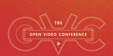 openvideoconference